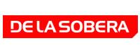 De la Sobera
