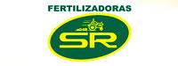 SR Fertilizadoras