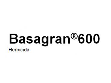 Herbicida Basagran® 600