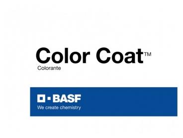 Colorante Color Coat™