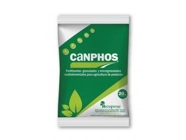 Fertilizante Canphos