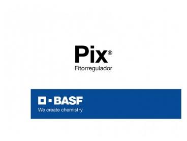 Fitorregulador Pix®