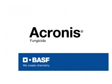 Fungicida Curasemilla Acronis®