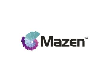 Fungicida Mazen