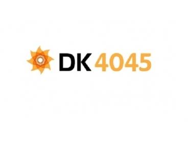 Girasol DK4045