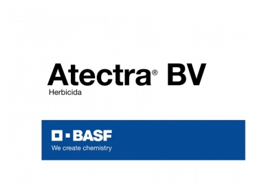 Herbicida Atectra® BV