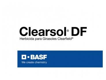 Herbicida Clearsol® DF
