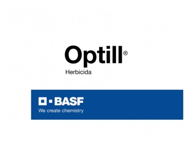 Herbicida Optill®