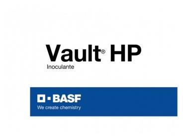 Inoculante Vault® HP
