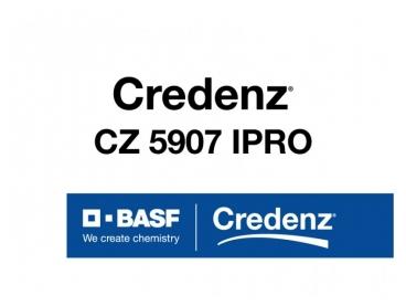 Soja Credenz CZ 5907 IPRO