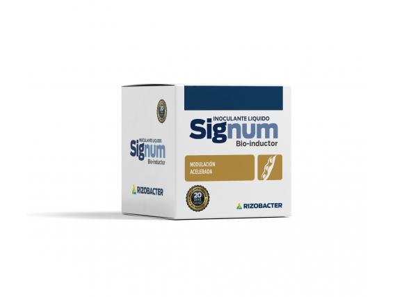 Bio-Inductor Signum®