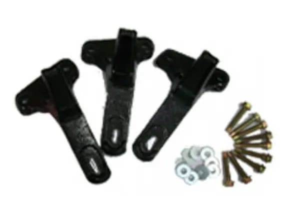 Kit Tecnología Perez Ah 209123 Para Cosechadoras
