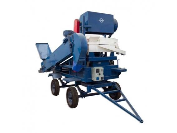 Máquina Portátil Gessi Degma T220 – T150