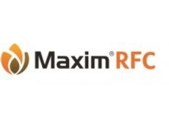 Curasemilla Maxim® RFC