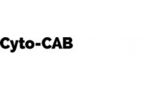 Fertilizante Cyto-CAB