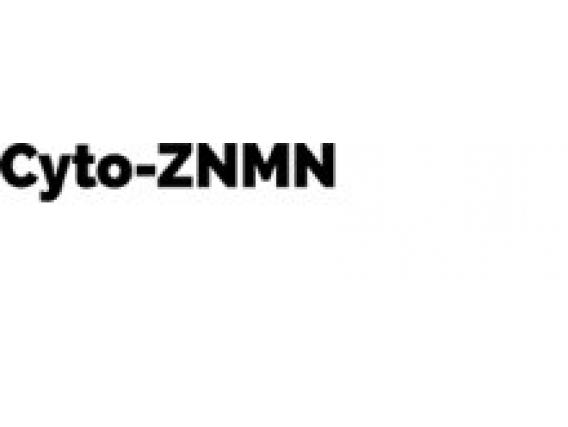 Fertilizante Cyto-ZNMN