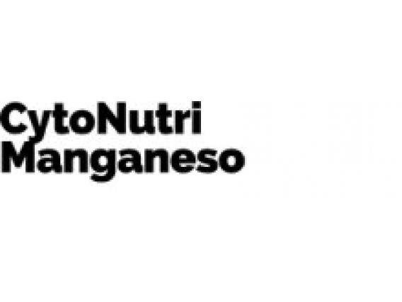Fertilizante CytoNutri Manganeso
