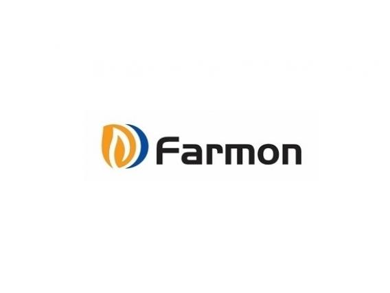 Herbicida Farmon