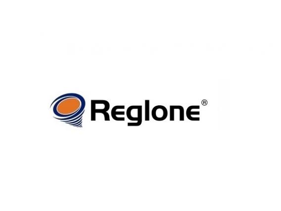Herbicida Reglone