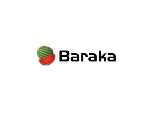 Hortaliza Baraka