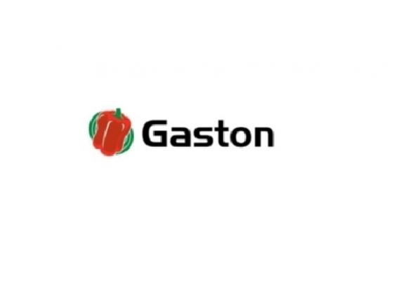 Hortaliza Gastón