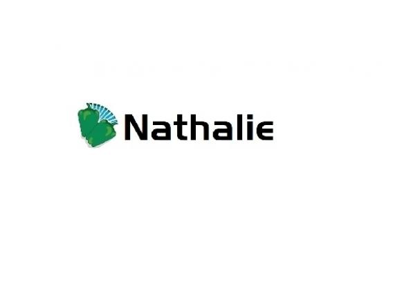 Hortaliza Nathalie