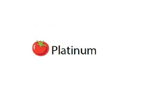 Hortaliza Platinum