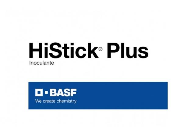 Inoculante Histick® Plus
