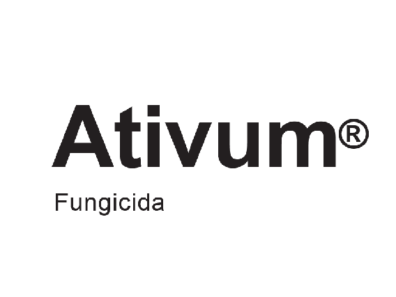 Fungicida Ativum®