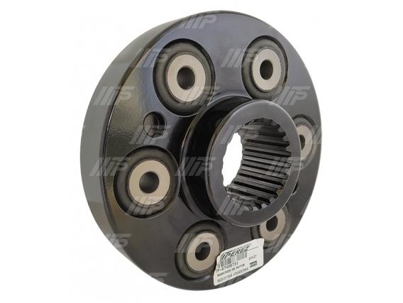 Manchon De Rotor TP-87406731 Alternat Para Cosechadoras
