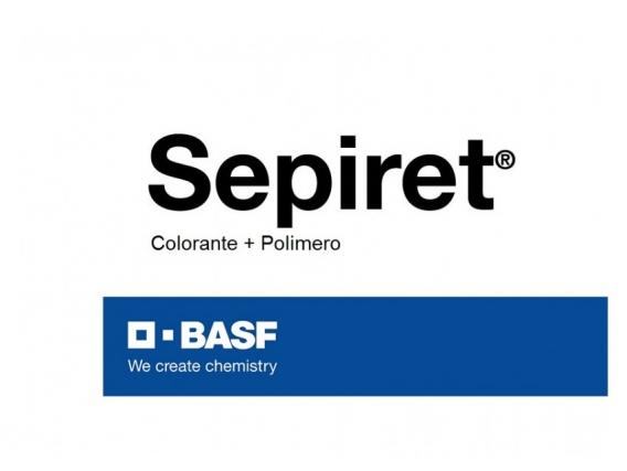 Polímero Sepiret®