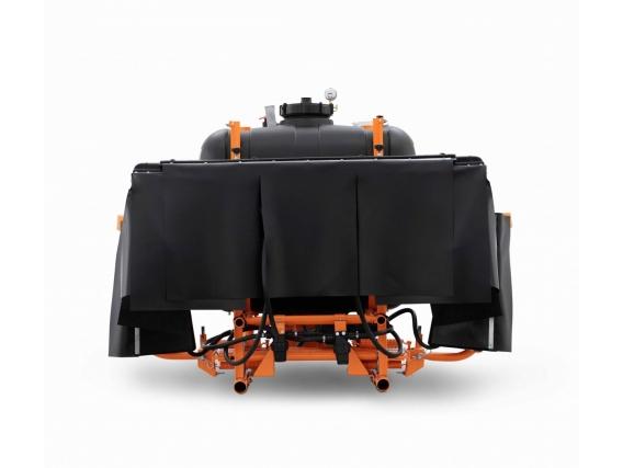 Pulverizadora Jacto PH 400