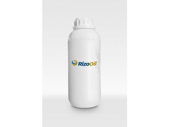 Adyuvante RizoOil®