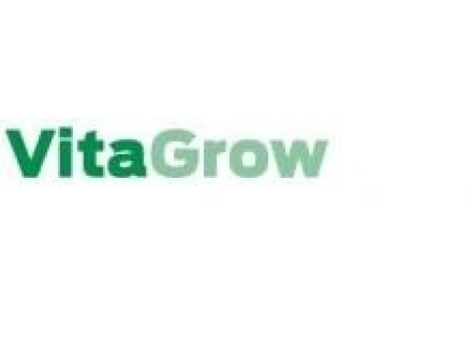 Fertilizante VitaGrow